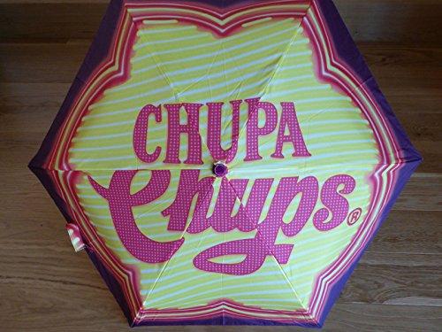 chupa-chups-branded-umbrella