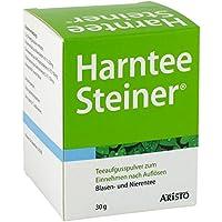 Harntee Steiner Granulat 30 g preisvergleich bei billige-tabletten.eu