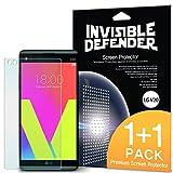 Ein Screen Protector, Invisible Defender [vollständige