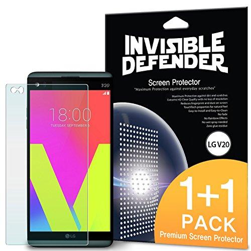 ein-screen-protector-invisible-defender-vollstandige-abdeckung-2er-pack-gebogene-kante-an-kante-seit