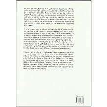 Contratos gratuitos (Biblioteca Iberoamericana de Derecho)