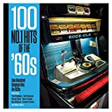 100 No.1 Hits Of The '60s [4CD Box Set]