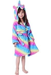 51e10087f956 Batas y kimonos Comprar por categoría