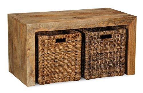 dakota-light-coffee-table-with-rattan-baskets