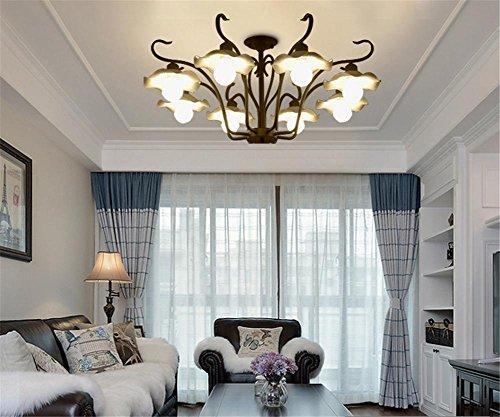 bzjboy-lampade-a-sospensione-lampadari-illuminazione-decorativa-ciondolo-in-ferro-led-camera-da-lett