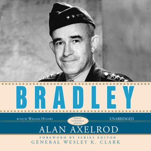 Bradley  Audiolibri
