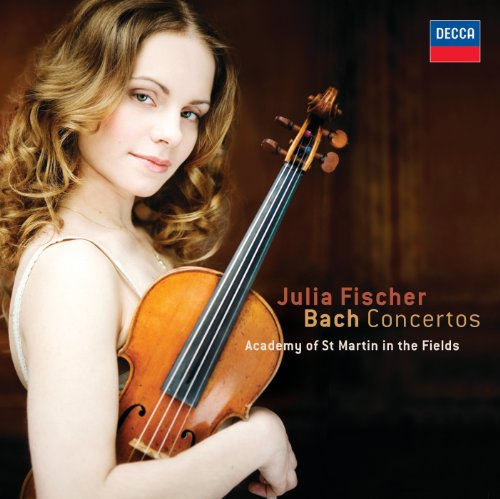 js-bach-concerto-for-2-violins-strings-and-continuo-in-d-minor-bwv-1043-1-vivace