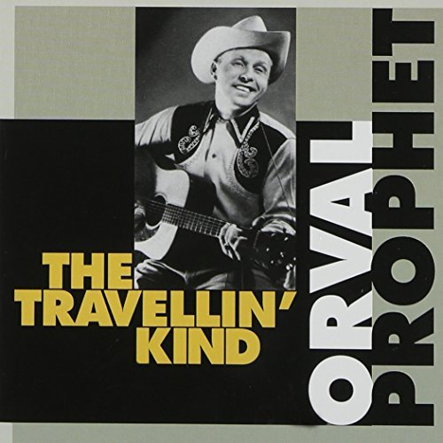 the-travellin-kind-by-orval-prophet