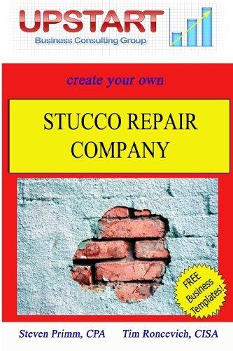 stucco-repair-company