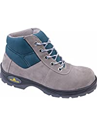 Delta Plus Schuhe&nbsp;</ototo></div>                                   <span></span>                               </div>             <div>                                     <div>                       Info-Telefon:                        <a href=
