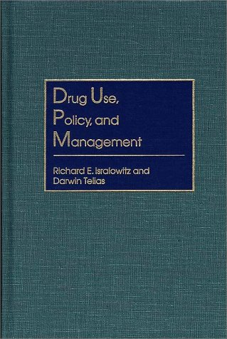 drug-use-policy-and-management