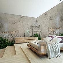 150cmX105cm-3d papel tapiz de fondo antiguo muro de hormigón de gran pintura murales de pared mural de habitación de hotel para el salón,150cmX105cm