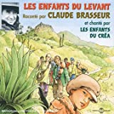"""Afficher """"Les enfants du Levant"""""""