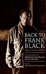Back to Frank Black