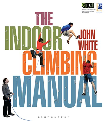 the-indoor-climbing-manual