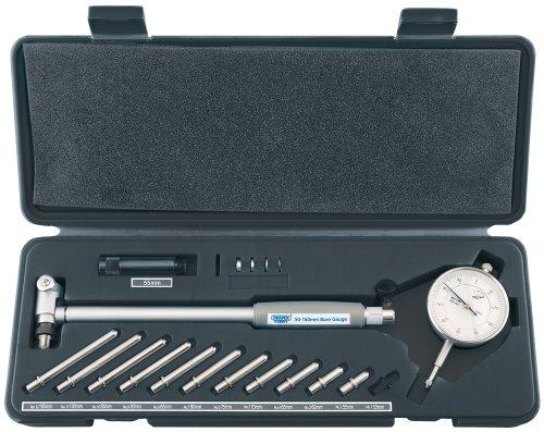 Draper Expert 02753 Innenmessgerät 50-160 mm