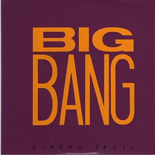 Dame Uno Mas (Big Bang Uno)