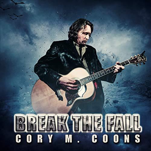 Break the Fall Mts Fällen