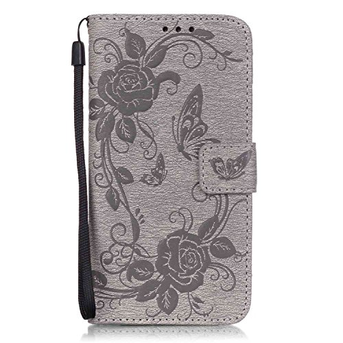 samsung-galaxy-s6-case-leather-free-usb-charging-cable-esstore-eu-elegant-butterfly-rose-patterned-e