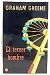 https://libros.plus/el-tercer-hombre-nn/
