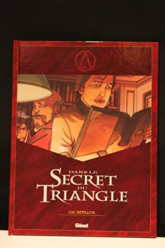 Dans le secret du triangle