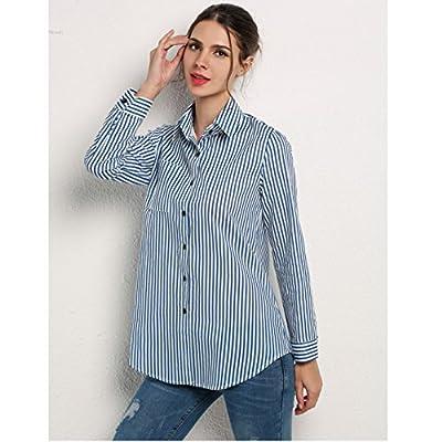 Nilover - Camisa - Raya