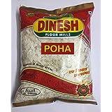Dinesh Flour Mills POHA 1Kg