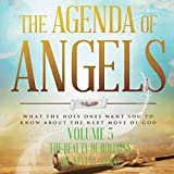 The Agenda of Angels, Volume 5: The Beauty of Holiness