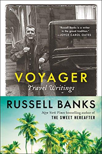 voyager-travel-writings