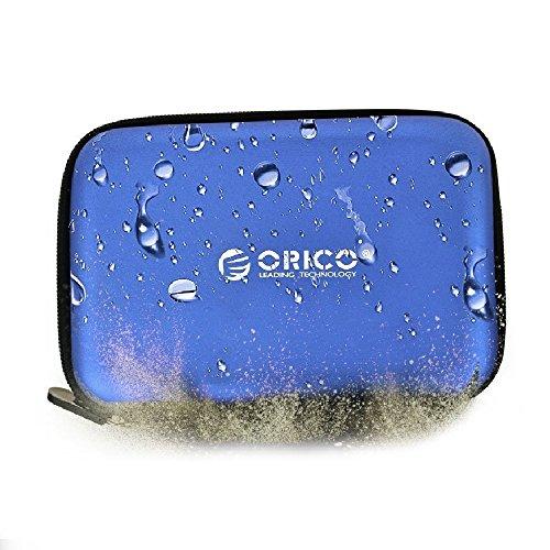 orico-phb-25-25-inch-portable-eva-hard-disk-drive-protective-enclosure-dual-buffer-layer-hdd-carryin