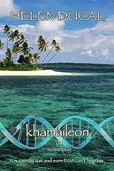 KHAMAILEON (Screenplay)