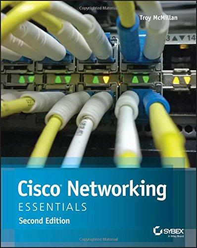 cisco-networking-essentials