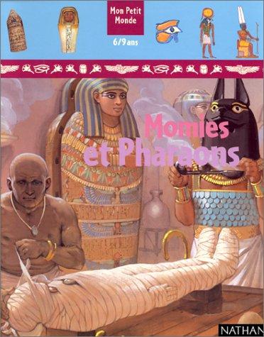 "<a href=""/node/4478"">Momies et pharaons</a>"