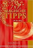 Image de 7 x 7 Magische Tipps für den Alltag