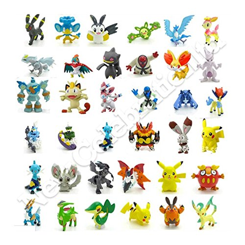 24pcs-pokemon-mignon-mini-figure-2-3cm-rendom-jouets-monster-mini-action-figure-parti-sac-filler-by-