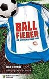 Ballfieber: In Einfacher Sprache