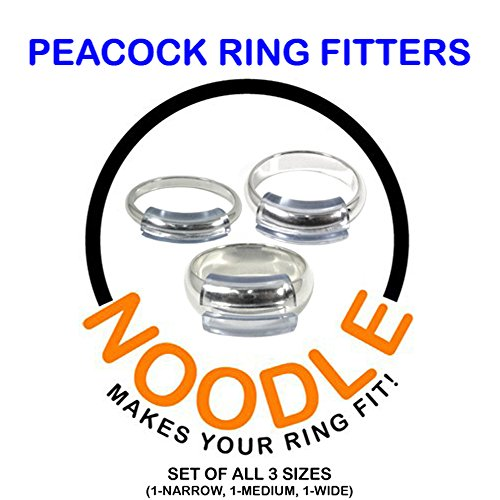 ringfitters-3-noodles-1-narrow-1-medium-1-wide-ring-size-reducer-ring-guard-ring-size-adjuster