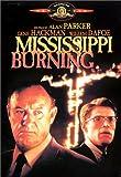 Mississippi burning / film réalisé par Alan Parker   Parker, Alan. Metteur en scène ou réalisateur