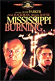 "Afficher ""Mississippi Burning"""