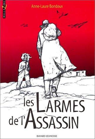 """<a href=""""/node/7530"""">Larmes de l'assassin (Les)</a>"""