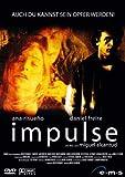 Impulse (Der Tod ist die Erlösung) - German Release (Language: German & Spanish)