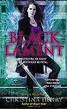 Black Lament : A Black Wings Novel