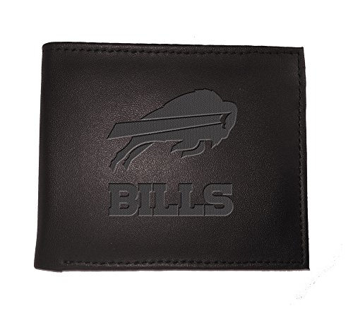 Team Sports Amerika Buffalo Bills Bi-Fold Wallet