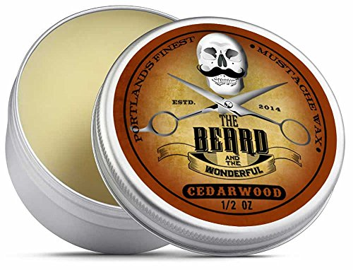 cedarwood-moustache-wax-15ml-premium-strong-solution-for-tache-beard-styling-twistspoints-twizzles-c