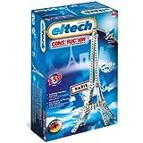 Eitech - Juego de construcción para niños (C460)