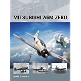 Mitsubishi A6M Zero (Air Vanguard)