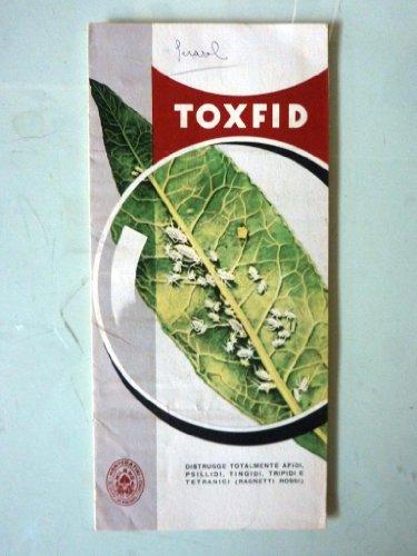 toxfid-distrugge-totalmente-afidi-psilliditingiditripidi-e-tetranici-ragnetti-rossi-prodotti-monteca