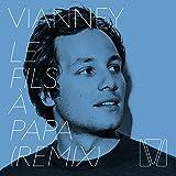 Le fils à papa (Remix)