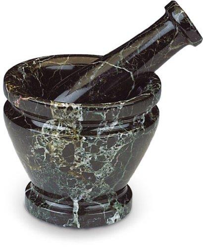 mini-black-marble-pestle-mortar