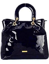 Osaiz Women s Handbag For Wome s ANd Girl s 0841d4e9a4c50